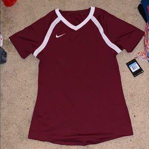 Women's Soccer Shirt